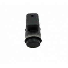 Front Or Rear parking sensor