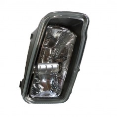 Ford B-Max & Focus RS RH Front Fog Lamp From 08-08-2012 (See Listing)