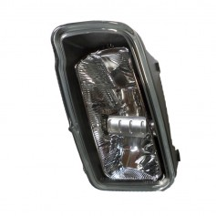 Ford B-Max & Focus RS LH Front Fog Lamp From 08-08-2012 (See Listing)
