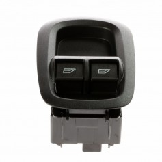 Ford Transit Drivers Side Electric Window Switch From 27-01-2014 Onwards