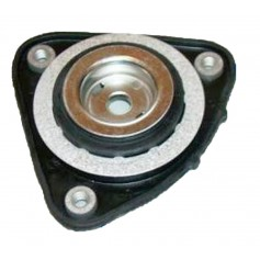 Top Suspension Mount