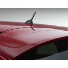 Accessory ACV Sport Antenna - Universal