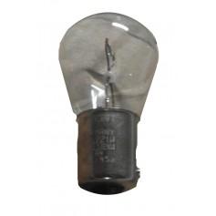 Bulb 21w Clear