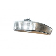 Door mirror signal lamp right hand