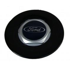 Alloy wheel centre cap