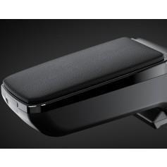 Ka+ Rati  Armrest Armster Standard   2016-2018