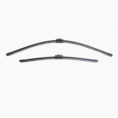 Ford Focus RHD Front Wiper Blade Kit From 19-07-2004 Onwards (See Listing)