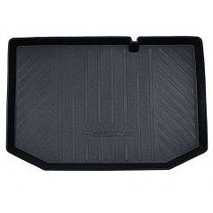 Load Compartment Liner