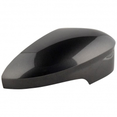 Ford Edge, Galaxy & S-Max RH Door Mirror Cover Magnetic Colour From: 25-05-2015 (See Listing)