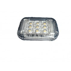 Ford Transit Load Space LED Lamp from 02-05-2011 Onwards