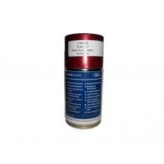 Ford Ruby Red Base Coat Spray Paint 250ml