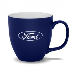 Ford Blue Oval Coffee Mug