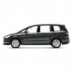 Ford Galaxy 1:43 Scale Model
