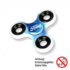 Ford Fidget Spinner