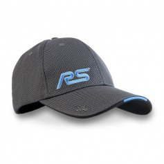 Ford RS Cap Blue Logo