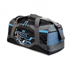 Ford RS Sports Bag