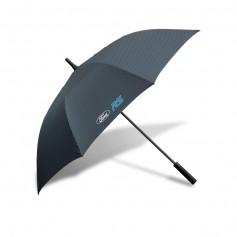 Ford RS Umbrella