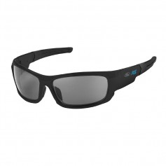 Ford RS Sunglasses