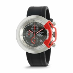 ST Chronograph Watch