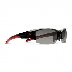 Ford ST Sunglasses
