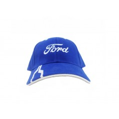 Ford Kids' Baseball Cap