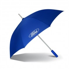 Ford Umbrella