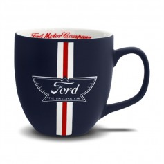 Ford Heritage Coffee Mug