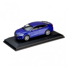 Ford Mondeo 1:43 Scale Model