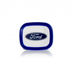 Ford In Car Charger