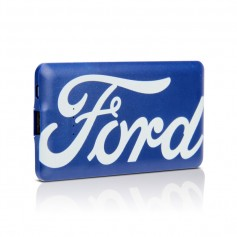 Ford Powerbank
