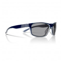 Ford Sunglasses