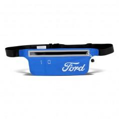 Ford Hip Bag