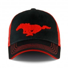 7c98c4f0778 Hats   Caps - Official Ford Clothing - Official Ford Merchandise ...