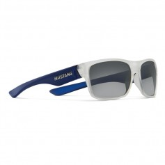 Ford Mustang Transparent Sunglasses