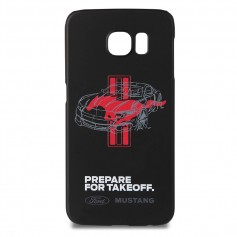 Ford Mustang Phone Case for Samsung S6