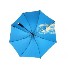 Ford GT Umbrella