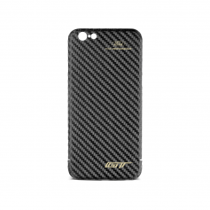 Ford GT Carbon Phone Case For iPhone 6