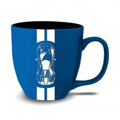 Ford GT Coffee Mug