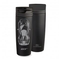 Ford GT Insulated Mug