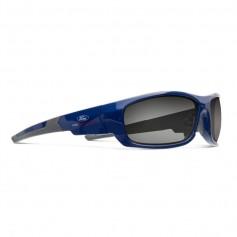 Ford Performance Sunglasses
