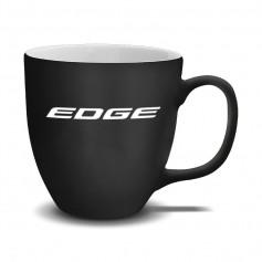 Ford Edge Coffee Mug