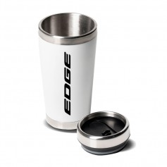 Ford Edge Insulated Cup