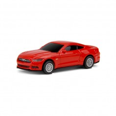 Ford Mustang USB Stick Red 16GB