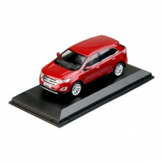 Ford Edge 1:43 Scale Model