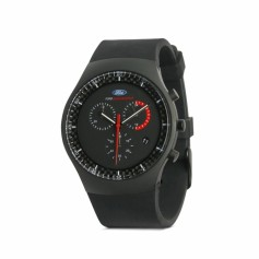 Ford Performance Chronograph Sport Watch