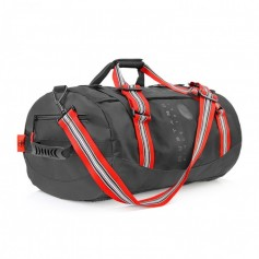 Ford Mustang Sports Bag