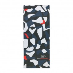 Ford Performance Camo Sports Towel