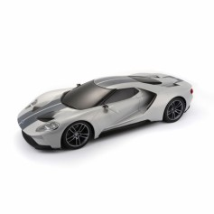 Ford GT 2017 1:64 Scale Model