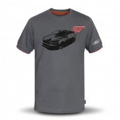 Ford ST T-Shirt XL