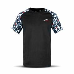 Ford Performance Camo T-Shirt Size XXXL
